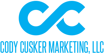 Cody Cusker Marketing